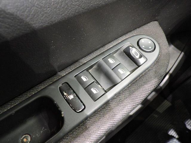 Peugeot 307 Hatch Presence Pack 1.6 16V Flex 2012 4P - Foto 14