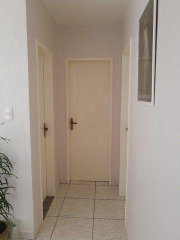Apartamento no Bairro Julião Ramos - Foto 6