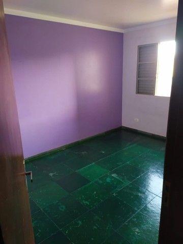 Alugo apartamento próximo à praça das araras/orla. - Foto 7