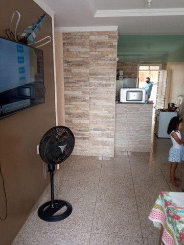 Novo Aleixo - Águas Claras - Foto 16