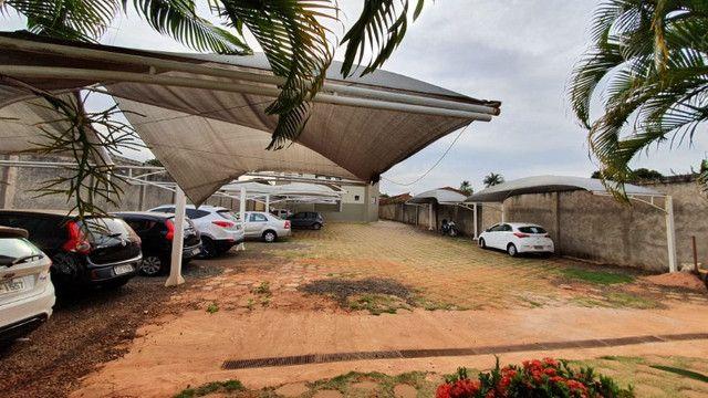 Condomínio Las Palmas - oportunidade - 2 vagas - Foto 15