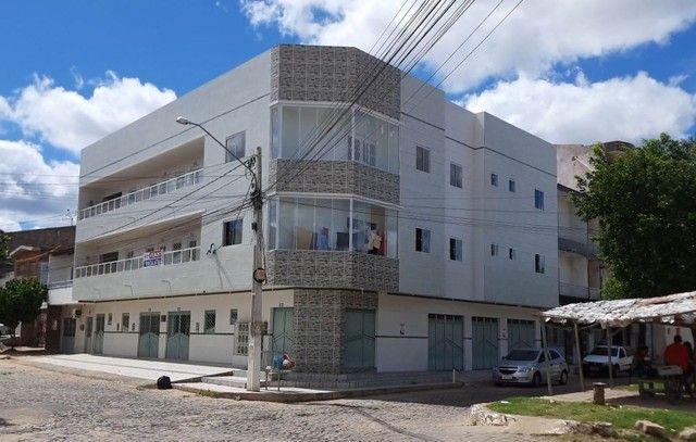 AR Vendo Prédio Residencial e Comercial em Serra Talhada PE - Foto 4