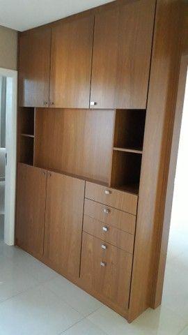 Oportunidade! Lindo apartamento para locação na melhor localização da Asa Sul - Foto 5