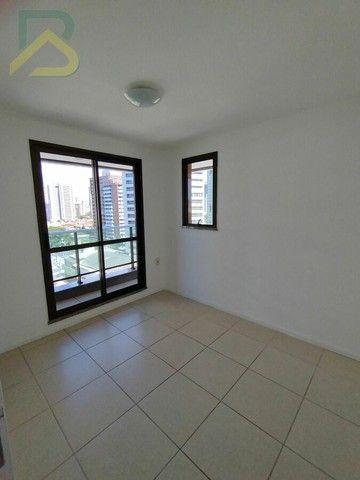 Apartamento para alugar no bairro Mucuripe - Fortaleza/CE - Foto 10
