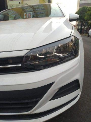 VW VIRTUS COMFORTLINE MSI 1.6 FLEX 2019- ACEITAMOS TROCA - Foto 15