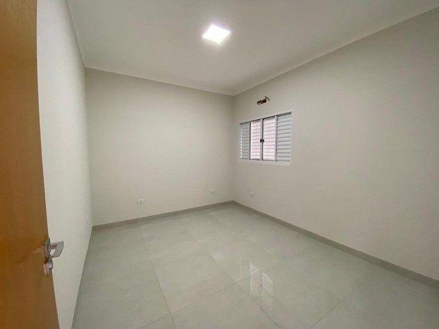 Casa nova no Rita Vieira - Foto 13