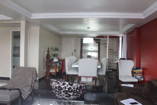 Apartamento No Condomínio Porta Do Sol Com 2 suítes + 2 Quartos