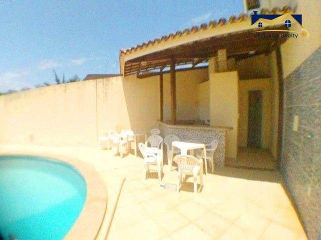 Village com 2 suites em Patamares! - Foto 6