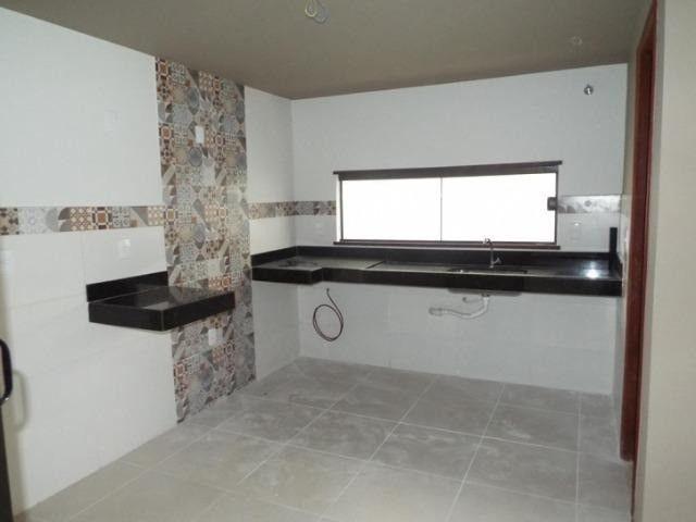 Maravilhosa casa para venda no melhor condomínio de São Pedro da Aldeia/RJ, - Foto 10