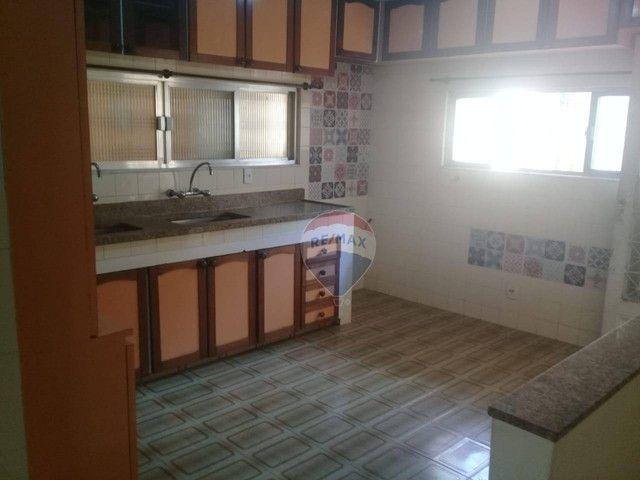 Casa com 3 dormitórios à venda, 300 m² - Jardim Esplanada - Nova Iguaçu/RJ - Foto 13