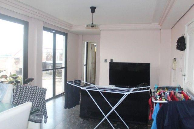 Apartamento No Condomínio Porta Do Sol Com 2 suítes + 2 Quartos  - Foto 5