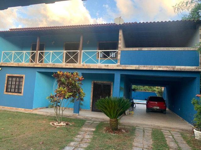 Casa no Centro de Inoã, 3 Quartos