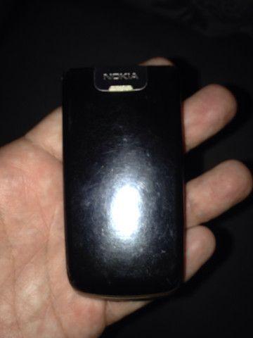 Nokia básico - Foto 2