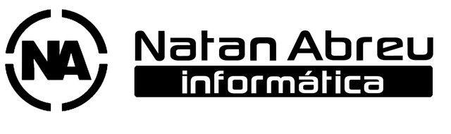 PC Gamer Intel Core i5 10400F + RX 570 Aorus + 8GB HyperX + SSD + HD - Loja Natan Abreu  - Foto 6