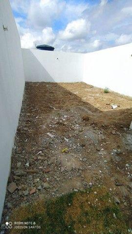 Casa na avenida Airton Senna 3/4 e uma suíte - Foto 14