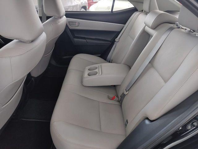 Toyota Corolla 1.8 GLI Upper - Foto 12
