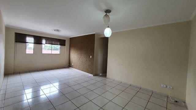 Condomínio Las Palmas - oportunidade - 2 vagas - Foto 4