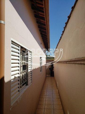 Excelente Casa a venda no Piracicamirim. (Cód:CA00396) - Foto 18