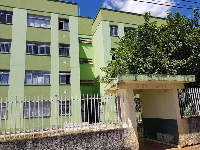 Lindo Apartamento Próximo do Aeroporto Próximo AV. Duque de Caxias - Foto 2