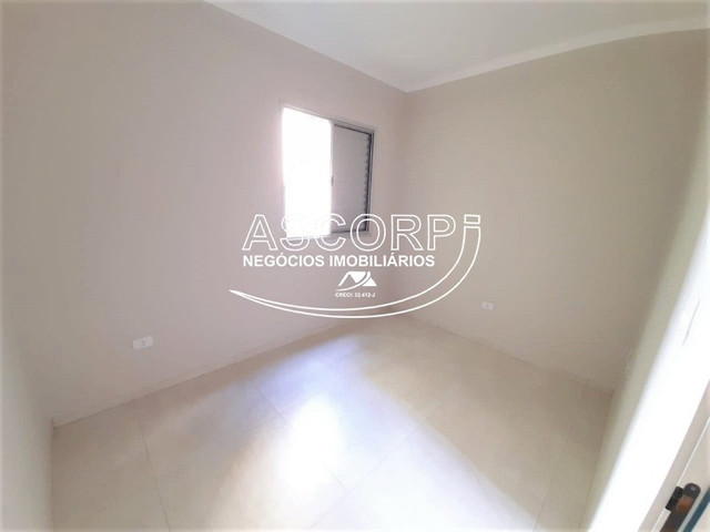 Excelente apartamento no Santa Cecília (cód:AP00302) - Foto 8