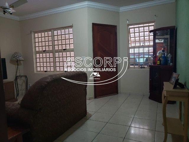 Excelente Casa a venda no Piracicamirim. (Cód:CA00396) - Foto 3