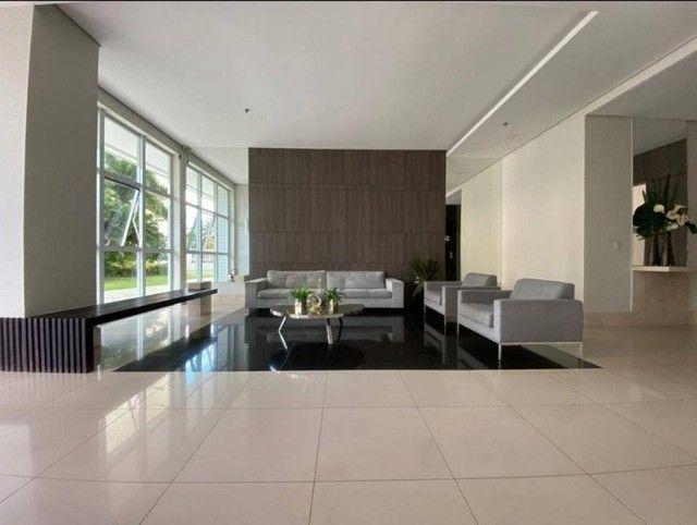 Apartamento para venda tem 127 metros quadrados com 3 quartos em Aldeota - Fortaleza - Cea - Foto 14