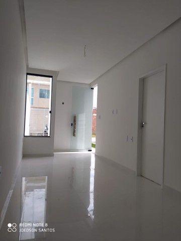 Casa na avenida Airton Senna 3/4 e uma suíte - Foto 7