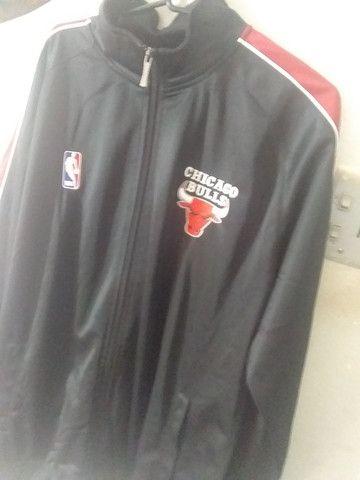 Jacketa original nba chicago bulls