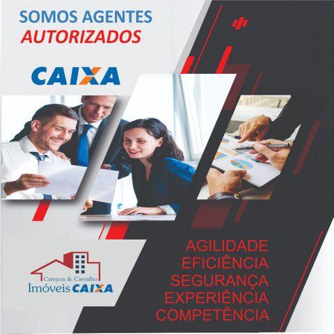 Apartamento à venda com 3 dormitórios em Centro, Piracicaba cod:5e48e5297b4 - Foto 4