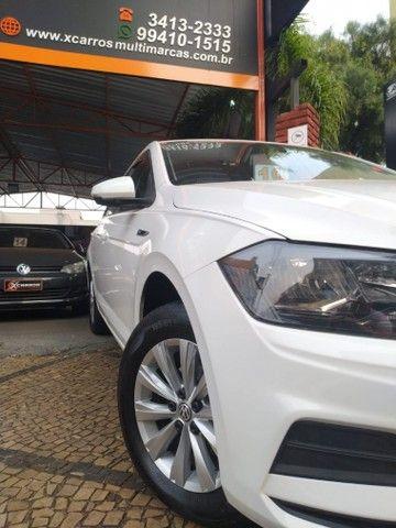 VW VIRTUS COMFORTLINE MSI 1.6 FLEX 2019- ACEITAMOS TROCA - Foto 10