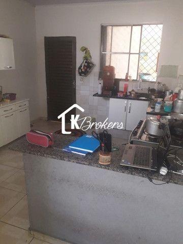 Casa a venda no Parque Atheneu em Goiânia - Foto 4