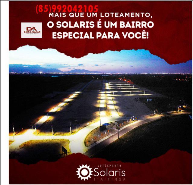 ¨¨ Solares--Gererau ¨¨ - Foto 19