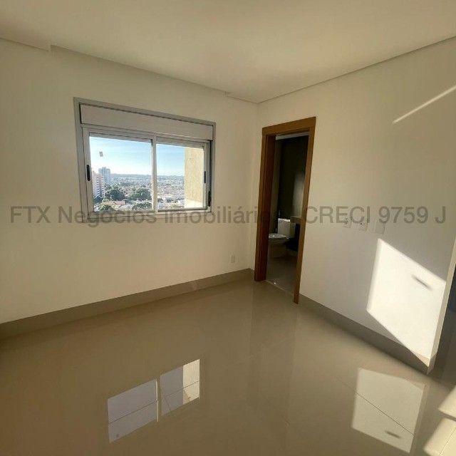 Apartamento à venda, 2 quartos, 1 suíte, Vila Célia - Campo Grande/MS - Foto 10
