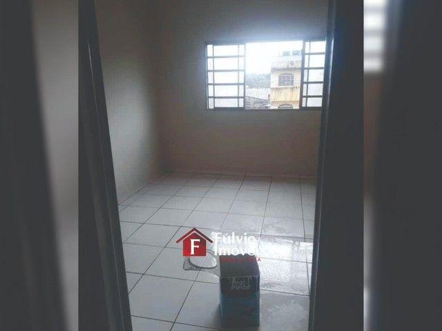 Águas Claras, Apartamento de 1 quarto! - Foto 4