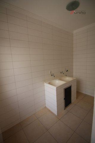 Apartamento em Zona II - Umuarama - Foto 8