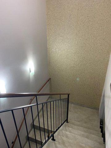 Casa com 5 dormitórios à venda, 350 m² por R$ 1.600.000,00 - Residencial Aquarela Brasil - - Foto 12
