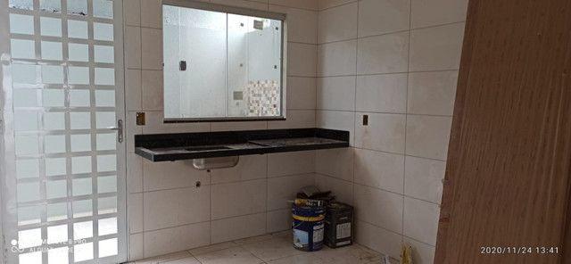 Casa Bairro São Conrado. Com Itbi e Registro Grátis - Foto 11