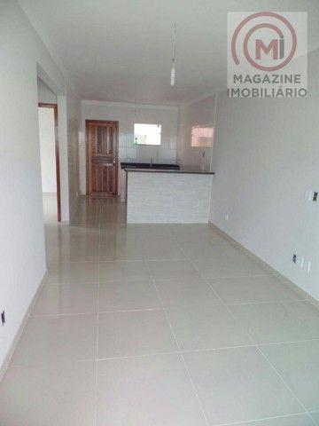Casa à venda, 82 m² por R$ 230.000,00 - Cambolo - Porto Seguro/BA - Foto 7