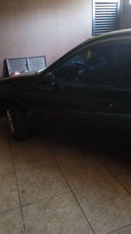 Vendo carro corsa clássico 1996 - Foto 3