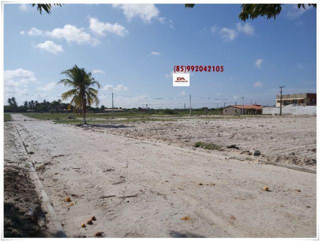 Lotes perto da praia >> um paraíso !! - Foto 4