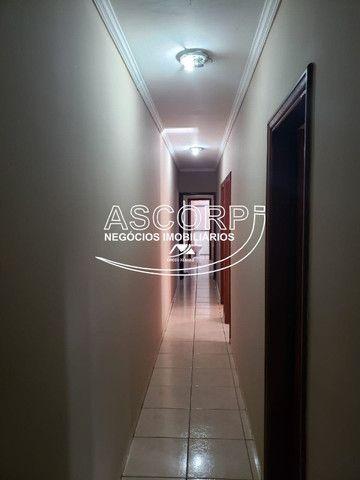 Excelente Casa a venda no Piracicamirim. (Cód:CA00396) - Foto 16