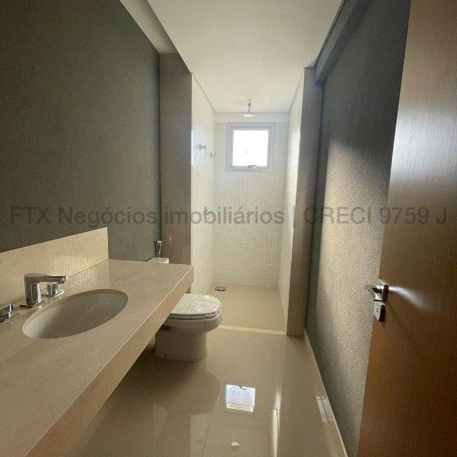 Apartamento à venda, 2 quartos, 1 suíte, Vila Célia - Campo Grande/MS - Foto 11