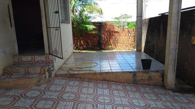 Vendo ou troco casa Ouricuri - Foto 4