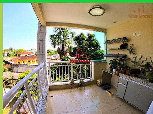 Com_3dormitórios_Leia The_Club_Residence Venda_ou_Locação! agmhbifslu qezrsjcyfb - Foto 7