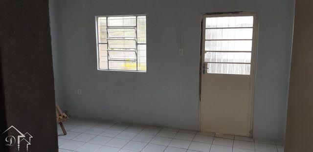 Casa à venda com 3 dormitórios em Nossa senhora de fátima, Santa maria cod:10221 - Foto 15