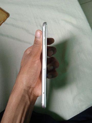 Samsung Galaxy J7 prime semi novo - Foto 6