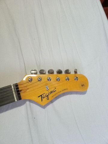 Guitarra Tagima jazzmaster TW61 - Foto 3