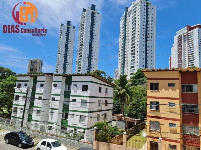 Apartamento Padrão Locação em Salvador/BA - Foto 19