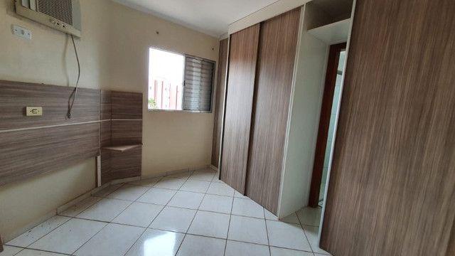 Condomínio Las Palmas - oportunidade - 2 vagas - Foto 11