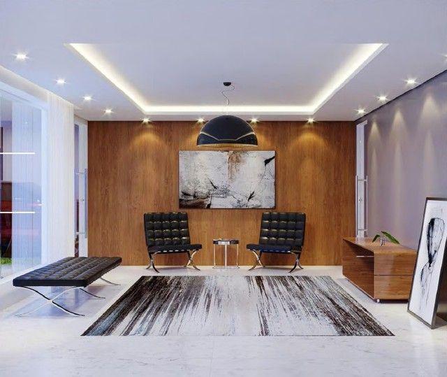 Apartamento à venda com 3 dormitórios em Caiçara, Belo horizonte cod:5885 - Foto 3